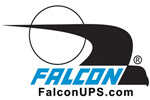 Logo: Falcon Electric, Inc.